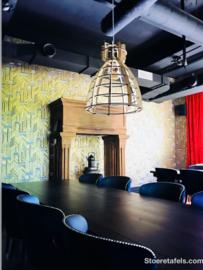 Lamp Alkmaar