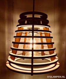 Lamp Egmond
