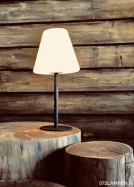 Lamp Schoorl