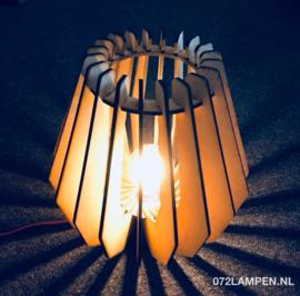 Lamp Limmen