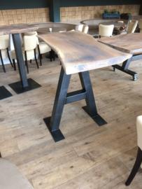 kleine tafels