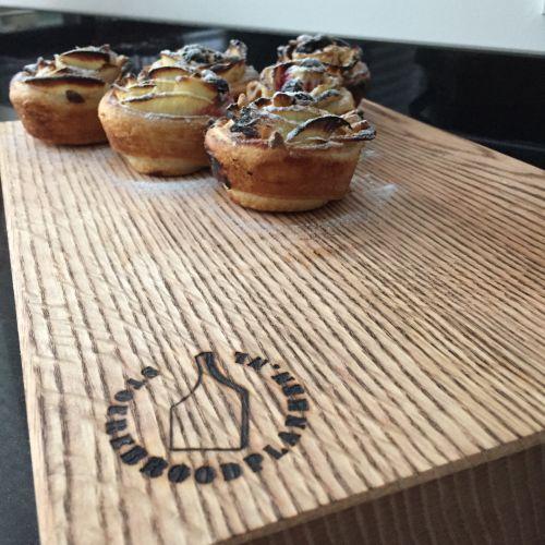 Voor stoere broodplanken uit Alkmaar kunt u terecht op onze broodplankenwebsite! Ook voor geschenksets, relatiegeschenken en ker