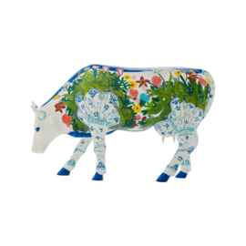 Cow parade Musselmalet large