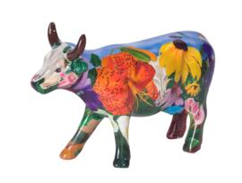 Cow parade Georgia medium