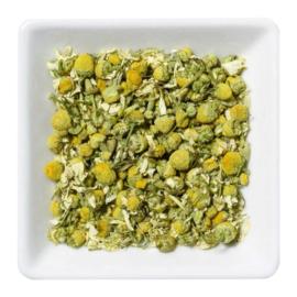 Kamille thee 50 gram