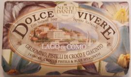 Zeep Dolce Vivere Lago di Como