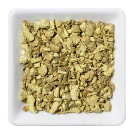 Gember thee 100 gram