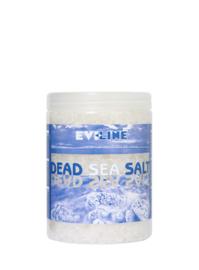 Badzout dode zee
