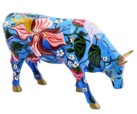 Cow parade Birtha large
