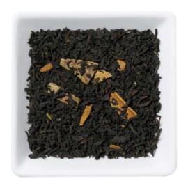 Kaneel thee 100 gram