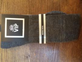 Dunne verfijnde sokken (wol)