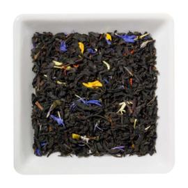 Droom der zuidzee thee 100 gram