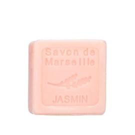 Gastenzeepje jasmijn