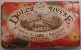 Zeep Dolce Vivere Venezia