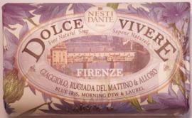 Zeep Dolce Vivere Firenze