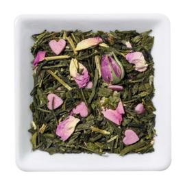 Liefdes thee 100 gram