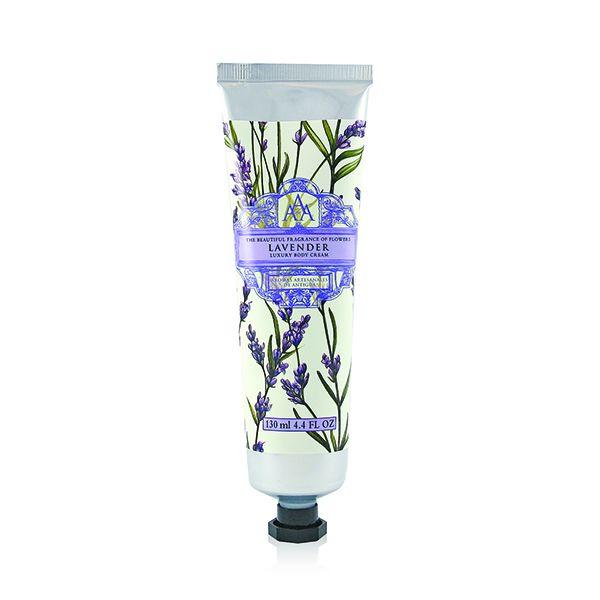 Lavendel bodycream