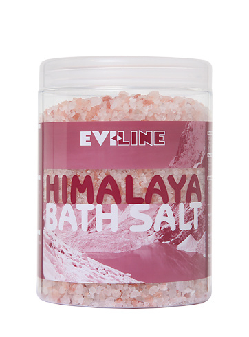 Badzout himalaya