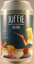 De School ~ Juffie 33 can