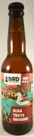 Bird Brewery ~ Albatrots 33cl