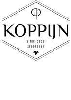 Koppijn
