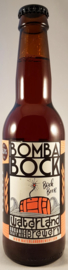 Waterland ~ Bombabock 33cl