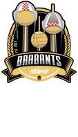 Brabants Chlorie