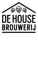 De Housebrouwerij