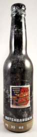 Brouwerslokaal ~ Dutch Bargain Imperial Stout 33cl