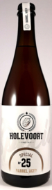 Holevoort ~  Special No25  Cognac Borderies BA 37,5cl