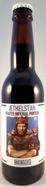 Big Belly Brewing ~ Æthelstan 33cl