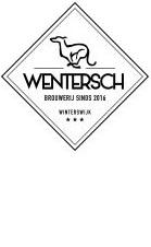 Wentersch