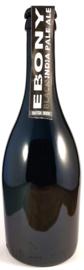 Batches Brewery ~ Batch 029 Ebony Black 33cl