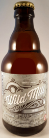 Wild Mill ~ Tripel 33cl