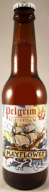 De Pelgrim ~ Mayflower 33cl