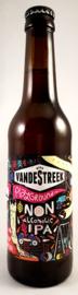 VandeStreek ~ Playground Non Alcoholic IPA 33cl