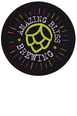 Amazing Bliss Brewing