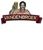 VanDenBroek