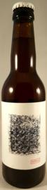 Artwery Brewery ~ Supreme IPA 33cl
