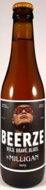 Beerze ~ The Milligan 33cl