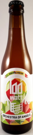 100 Watt Brewery ~ Orchestra Of Angels 33cl