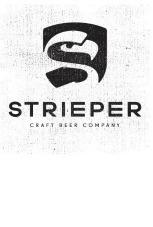 Strieper