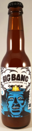 Mannenpap ~ Big Bang 33cl