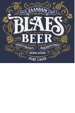 Blaes Bier