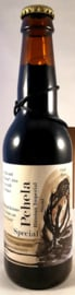 The Sisters Brewery ~Pchela Special 33cl
