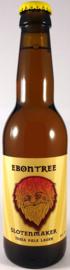 Ebontree ~ Slotenmaker 33cl