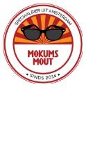 Mokums Mout