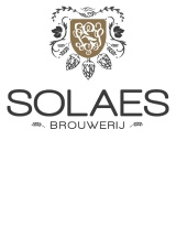Solaes