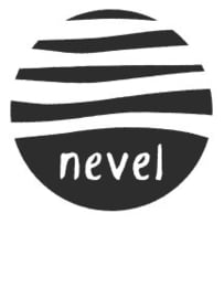 Nevel Artisan Ales