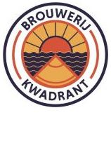 Kwadrant
